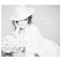 Because of You [CD+DVD]<初回生産限定盤>