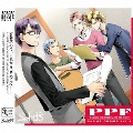 SolidS「ドラマ3巻 PPF -the past, the present, and the future-」
