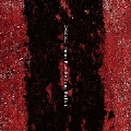 BABEL [CD+DVD]<初回限定盤>