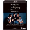 アウトサイダー [Blu-ray Disc+DVD]