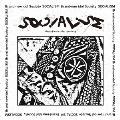 SOCiALiSM [CD+DVD]