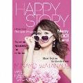 HAPPY STORY [CD+ブックレット]