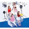 恋のロードショー [CD+VRビューワー]<初回生産限定盤>