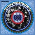 シカゴ・スーパー・ブルース最新版 <SINGLES AS & BS 1961-1962>