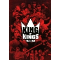 KING OF KINGS -FINAL UMB-