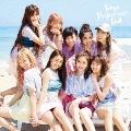 Summer Glitter<通常盤>