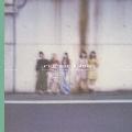 明日へ [CD+DVD]<初回生産限定盤>