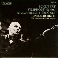 シューベルト:交響曲第9(8)番≪ザ・グレイト≫<タワーレコード限定>