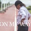 ON MY WAY<通常盤>