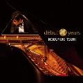 debut 10 years CD