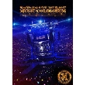 LIVE TOUR 2017 MUSIC COLOSSEUM [2DVD+豪華ツアーフォトブック+VRキット]<初回盤>