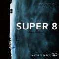 オリジナル・サウンドトラック SUPER 8/スーパーエイト