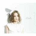 LEE HI JAPAN DEBUT ALBUM [2CD+DVD]