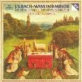 バッハ:ミサ曲 ロ短調 BWV232