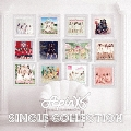 APINK SINGLE COLLECTION [CD+Blu-ray Disc]<初回生産限定盤>