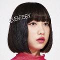 SEVENTEEN<通常盤>