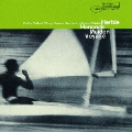 処女航海 [UHQCD x MQA-CD]<生産限定盤>
