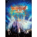 DEEN at BUDOKAN FOREVER ~25th Anniversary~ [Blu-ray Disc+2CD+フォトブック]<完全生産限定盤>