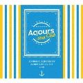ラブライブ!サンシャイン!! Aqours CLUB CD SET 2018<期間限定生産盤>
