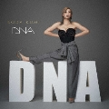 DNA [CD+DVD]