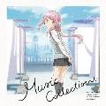 マギアレコード 魔法少女まどか☆マギカ外伝 Music Collection CD