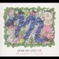 菊池桃子/菊池桃子プレミアム・コレクション LEGEND [3DVD+3CD] [VPBQ-19006]