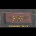 弾薬箱~黙示録のサウンドトラック [4CD+DVD]<初回3,000セット限定生産>