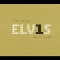 ELV1S 30 ナンバー・ワン・ヒッツ スペシャル・エディション<限定盤>