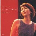 """松たか子 concert tour vol.1 """"a piece of life"""""""