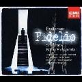 ベートーヴェン:オペラ「フィデリオ」