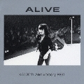 ALIVE KAI 30th Anniversary BEST