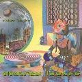 リンガー ホー ホー [CD+DVD]
