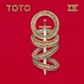 TOTO IV~聖なる剣