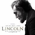 「リンカーン」オリジナル・サウンドトラック