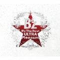 "B'z The Best ""ULTRA Pleasure""(Winter Giftパッケージ)<完全生産限定盤>"