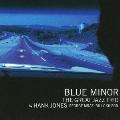 ブルー・マイナー [Blu-spec CD2]