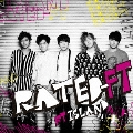 RATED-FT<通常盤>