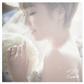 Promise/I LOVE YOU TOO feat.MIKU a.k.a tomboy<通常盤>