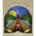 スカーレット [Blu-spec CD2+DVD]<初回生産限定盤>