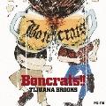 BONCRATS!