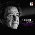 シューベルト:ピアノ・ソナタ第21番&4つの即興曲