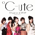 8 Queen of J-POP [CD+DVD]<初回生産限定盤A>