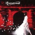 Rosenstrauss [CD+DVD]<初回限定盤A-TYPE>