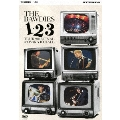 1-2-3 TOUR 2013 FINAL at OSAKA-JO HALL [2DVD+フォトブック]<初回限定版>