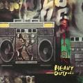 HEAVY DUTY vol.1
