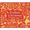 エンドレス・クリスマス-ベスト・オブ・ウィンター・ラブ・ソングス-
