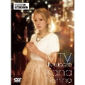 MTV UNPLUGGED Kana Nishino [2DVD+オフィシャルフォトブック]<初回生産限定盤>