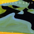 Yellow Magus [CD+DVD]