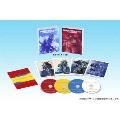 劇場版 機動戦士ガンダム Blu-ray トリロジーボックス<期間限定生産版>