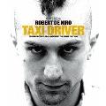 コロンビア映画90周年記念『タクシードライバー』BOX<初回生産版>
